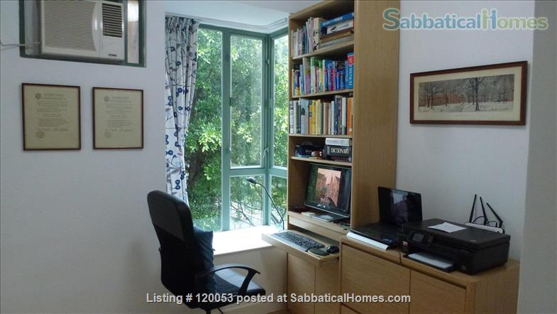 Lovely bayside apartment in Discovery Bay Hong Kong Home Rental in Discovery Bay, New Territories, Hong Kong 4
