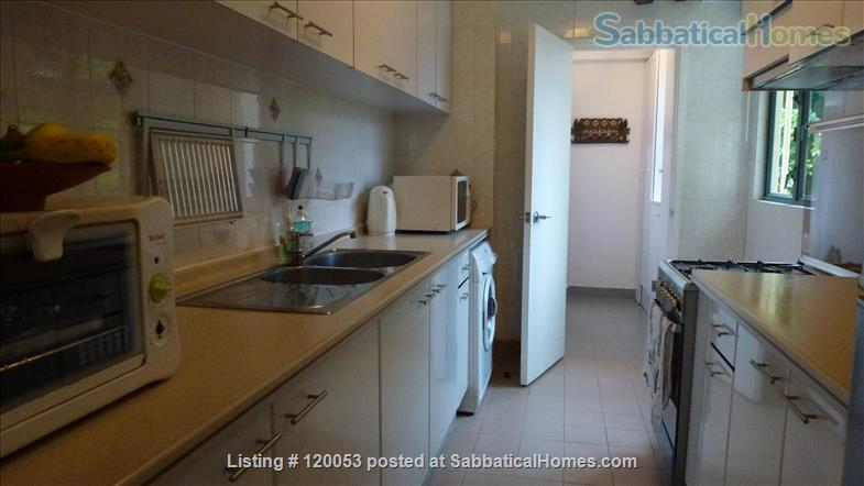 Lovely bayside apartment in Discovery Bay Hong Kong Home Rental in Discovery Bay, New Territories, Hong Kong 5