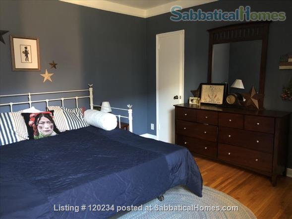 Fully Furnished Condo - housemate rarely there! Home Rental in Queens County, New York, United States 5
