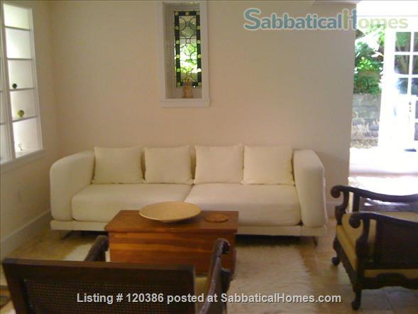 Historic & Vibrant Dolores Park spacious 1 bedroom Home Rental in San Francisco, California, United States 1