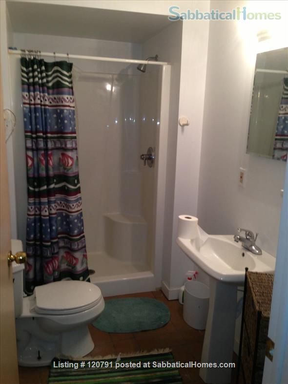 A nature lover's home within a home! Home Rental in Ann Arbor, Michigan, United States 6