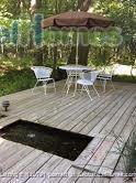 A nature lover's home within a home! Home Rental in Ann Arbor, Michigan, United States 8