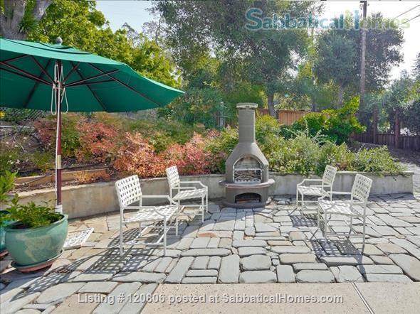 1 Bedroom, 1 Bath Cottage  Home Rental in Los Altos Hills, California, United States 0