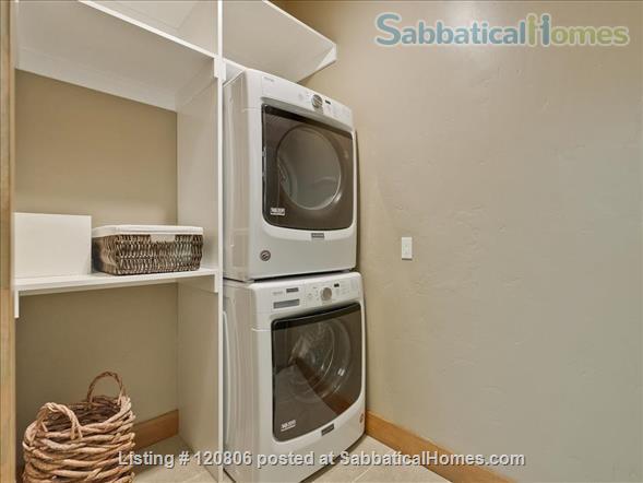 1 Bedroom, 1 Bath Cottage  Home Rental in Los Altos Hills, California, United States 7