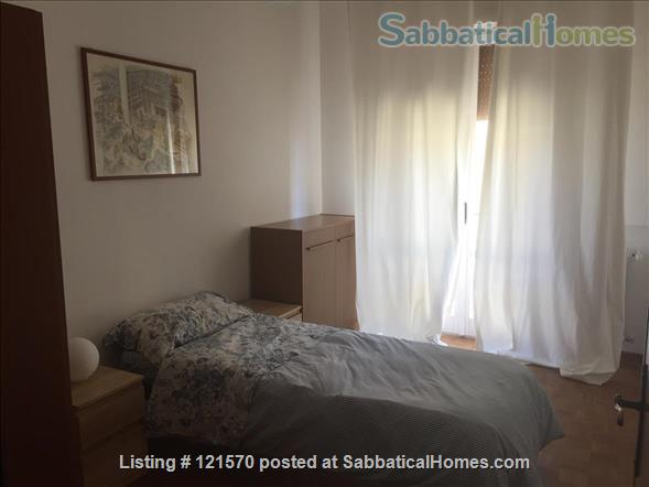 Spacious home in Venice, away from the crowds with fantastic views Home Rental in Venezia, Veneto, Italy 8