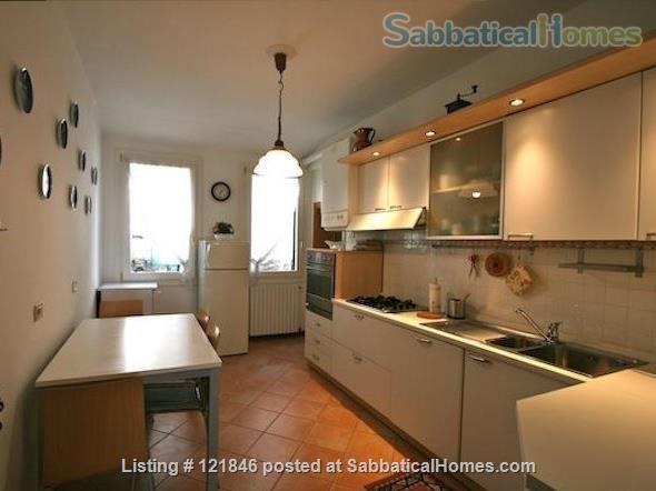 Nice apartment in the city center, S. Marco Home Rental in Venice, Veneto, Italy 1
