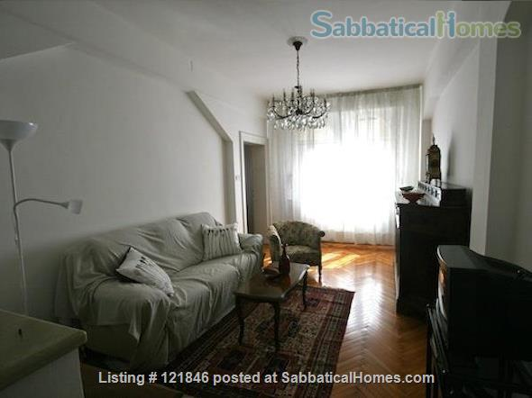 Nice apartment in the city center, S. Marco Home Rental in Venice, Veneto, Italy 0