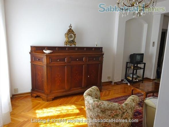 Nice apartment in the city center, S. Marco Home Rental in Venice, Veneto, Italy 2