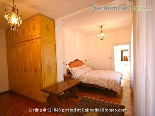 Nice apartment in the city center, S. Marco Home Rental in Venice, Veneto, Italy 3