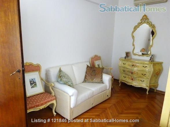 Nice apartment in the city center, S. Marco Home Rental in Venice, Veneto, Italy 4