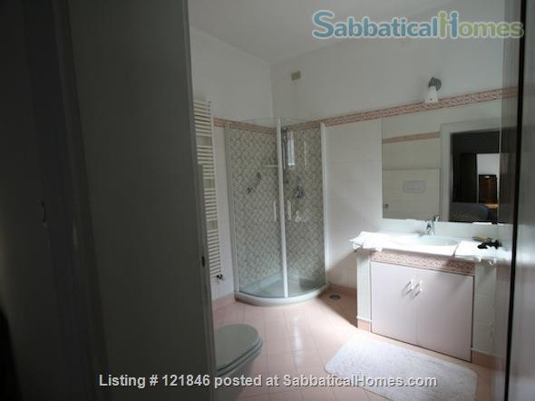 Nice apartment in the city center, S. Marco Home Rental in Venice, Veneto, Italy 5