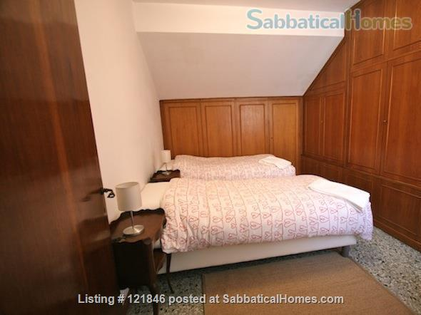 Nice apartment in the city center, S. Marco Home Rental in Venice, Veneto, Italy 6