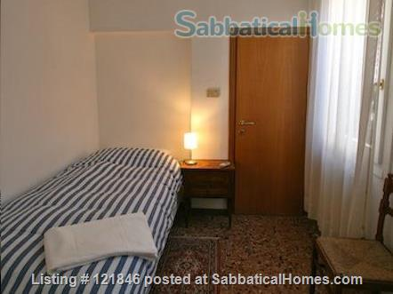Nice apartment in the city center, S. Marco Home Rental in Venice, Veneto, Italy 7