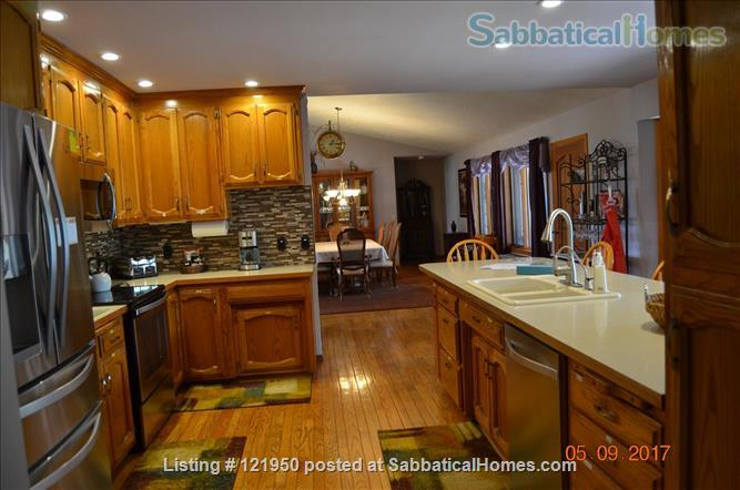 Wine Country Estate Home Rental in Atascadero, California, United States 0