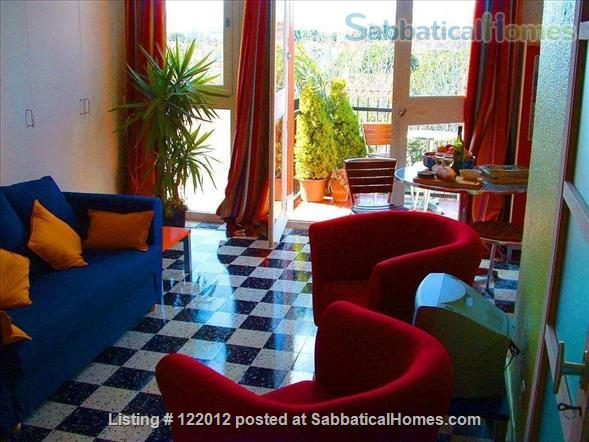 Lovely Apartment 150m from Beach  Home Rental in Canet-en-Roussillon, Occitanie, France 1