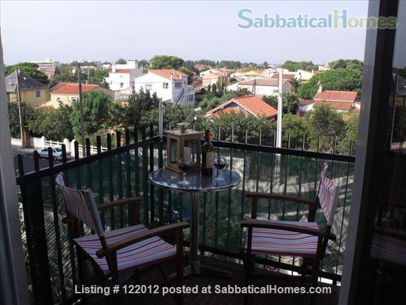 Lovely Apartment 150m from Beach  Home Rental in Canet-en-Roussillon, Occitanie, France 8