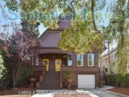 Gorgeous 5 bedroom Home in South Berkeley - perfect for family Home Rental in Berkeley, California, United States 0