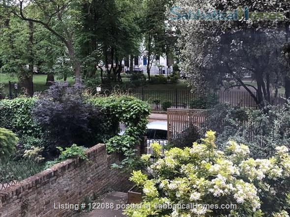 Central London,  1  room for rent Home Rental in Greater London, England, United Kingdom 1