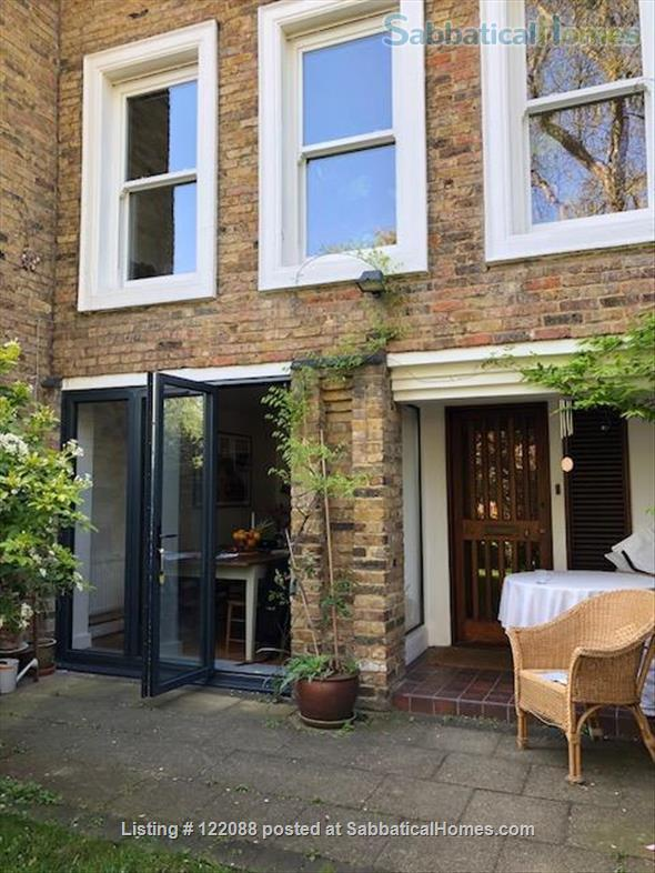 Central London,  1  room for rent Home Rental in Greater London, England, United Kingdom 2