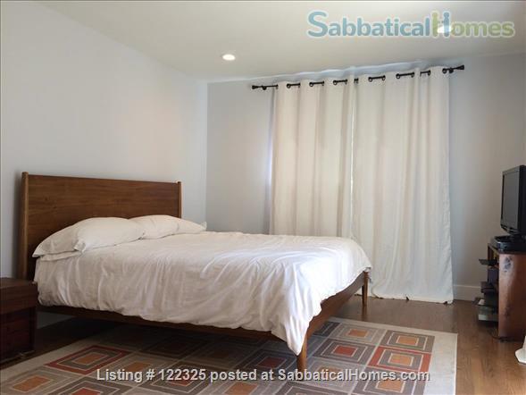 Newly renovated 3BR 2BA home near beach Home Rental in San Diego, California, United States 5
