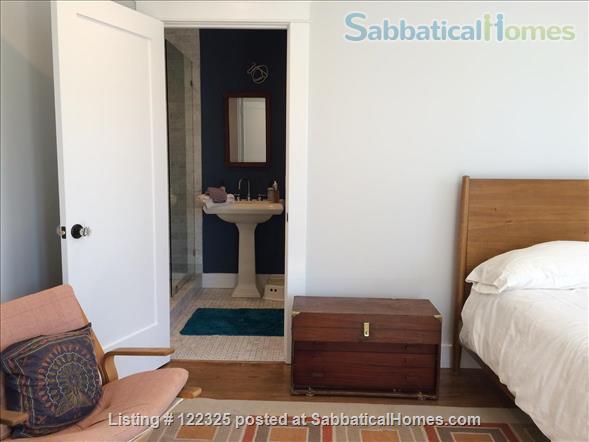 Newly renovated 3BR 2BA home near beach Home Rental in San Diego, California, United States 6