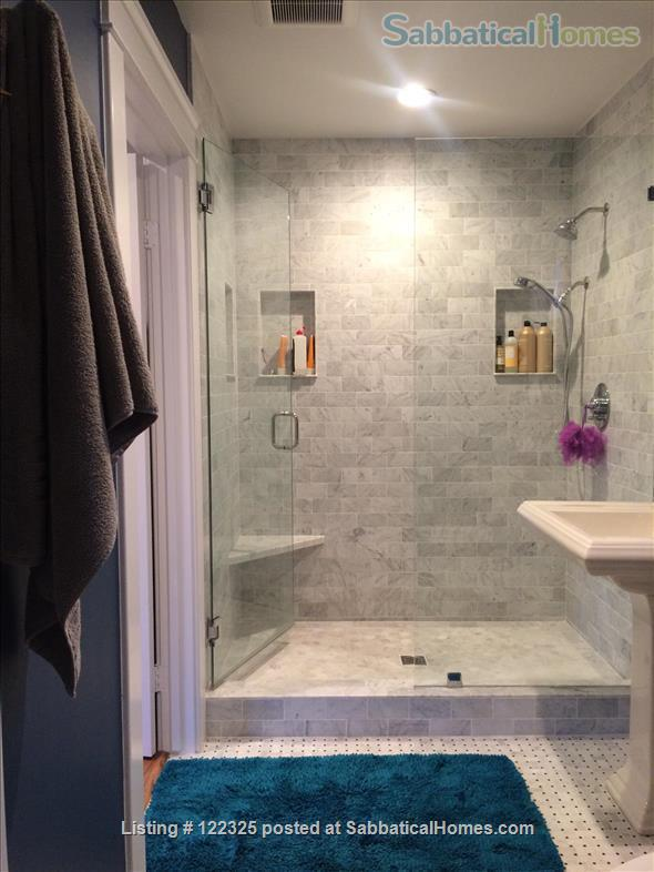 Newly renovated 3BR 2BA home near beach Home Rental in San Diego, California, United States 7