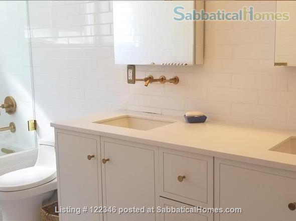 4 month rental in El Cerrito Hills Home Rental in El Cerrito, California, United States 7