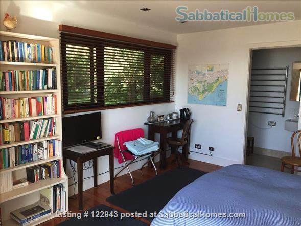 Beach Front Skenes Creek - Architect designed 3 bed house Home Rental in Skenes Creek, Victoria, Australia 6