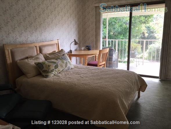 Laguna Woods Village Condo Home Rental in Laguna Hills, California, United States 6