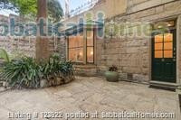 Lovely apartment close to Neutral Bay Hayes Street ferry wharf  Home Rental in Neutral Bay, NSW, Australia 1