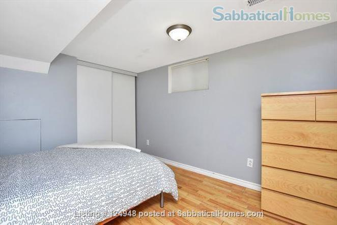 Close to everything the city of Ottawa has to offer ! Home Rental in Ottawa, Ontario, Canada 4