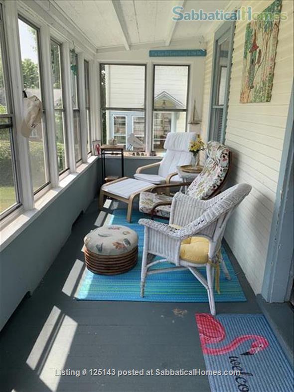 SHORELINE HOME HOTCHKISS GROVE BRANFORD CT. Home Rental in Branford, Connecticut, United States 0