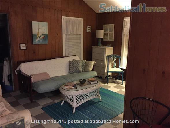 SHORELINE HOME HOTCHKISS GROVE BRANFORD CT. Home Rental in Branford, Connecticut, United States 3