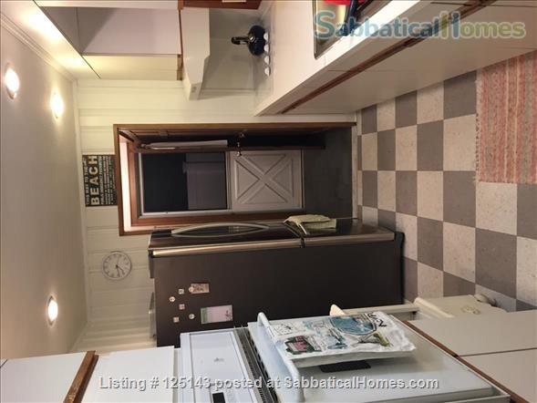SHORELINE HOME HOTCHKISS GROVE BRANFORD CT. Home Rental in Branford, Connecticut, United States 6