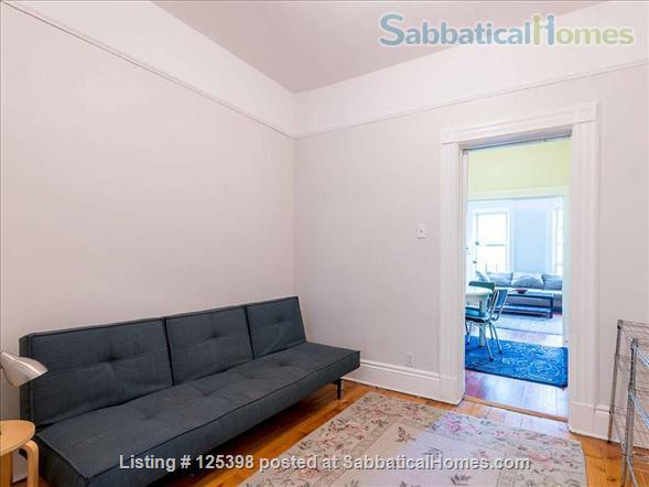 Park Slope, Brooklyn - Perfect Apartment Home Rental in Kings County, New York, United States 9