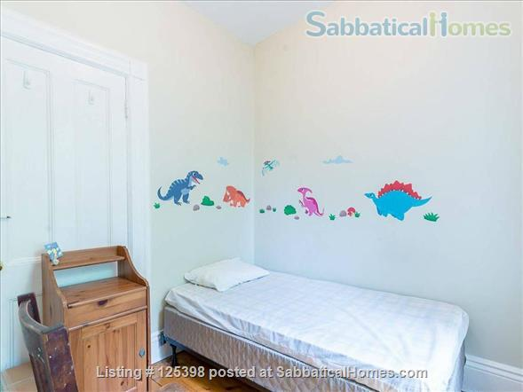 Park Slope, Brooklyn - Perfect Apartment Home Rental in Kings County, New York, United States 2