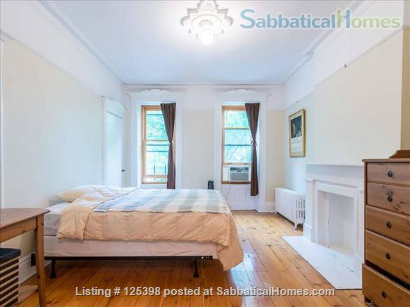 Park Slope, Brooklyn - Perfect Apartment Home Rental in Kings County, New York, United States 3
