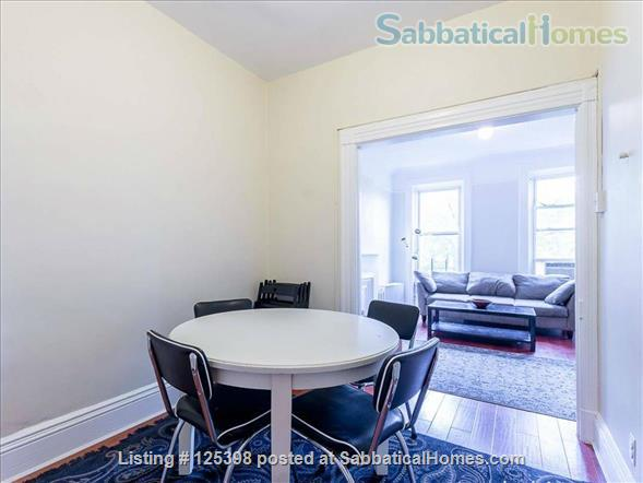 Park Slope, Brooklyn - Perfect Apartment Home Rental in Kings County, New York, United States 4