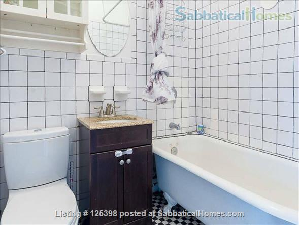 Park Slope, Brooklyn - Perfect Apartment Home Rental in Kings County, New York, United States 5