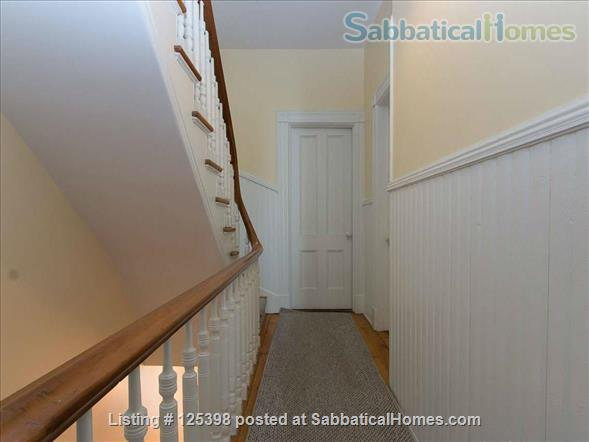 Park Slope, Brooklyn - Perfect Apartment Home Rental in Kings County, New York, United States 8
