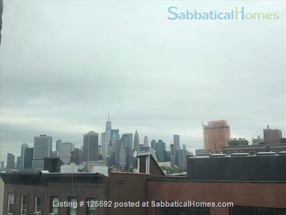 Brooklyn, NY Home Rental in Kings County, New York, United States 2