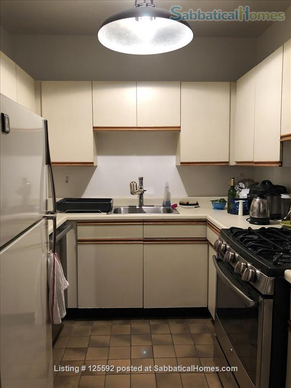 Brooklyn, NY Home Rental in Kings County, New York, United States 5