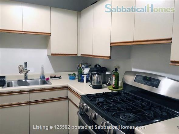 Brooklyn, NY Home Rental in Kings County, New York, United States 6
