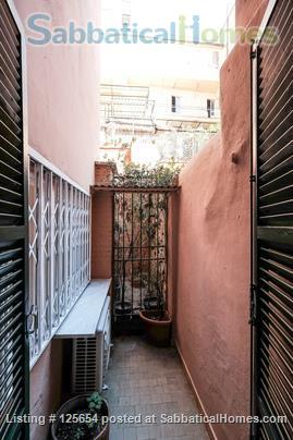 Campo de Fiori Lovely and New Apartment for rent Home Rental in Rome, Lazio, Italy 7