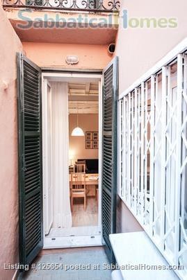 Campo de Fiori Lovely and New Apartment for rent Home Rental in Rome, Lazio, Italy 8