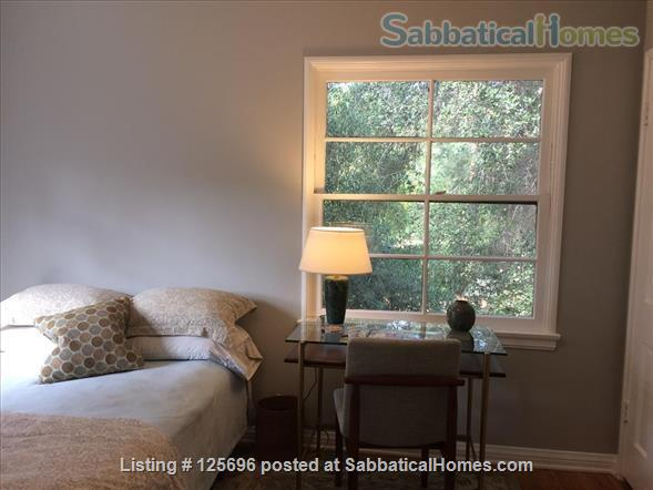 Furnished Room For Rent (non-smoking) Home Rental in South Pasadena, California, United States 1