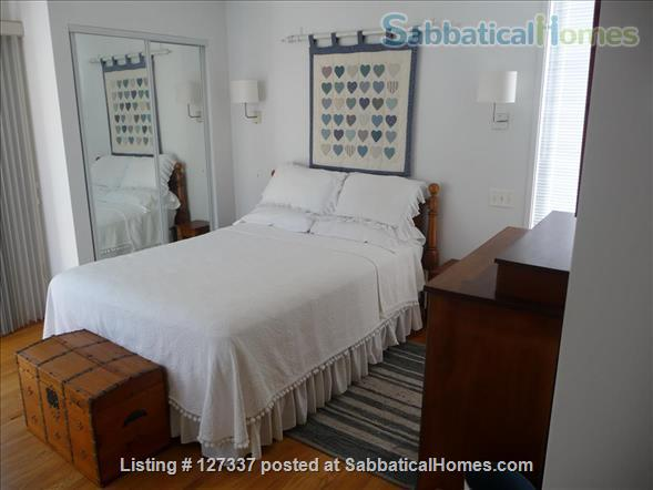 3 BD Furnished Home,  Washingon,  DC Home Rental in Washington, District of Columbia, United States 7