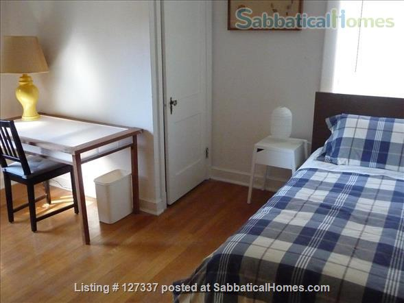3 BD Furnished Home,  Washingon,  DC Home Rental in Washington, District of Columbia, United States 8