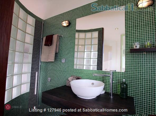 Cozy flat in the heart of Nice Home Rental in Nice, Provence-Alpes-Côte d'Azur, France 4