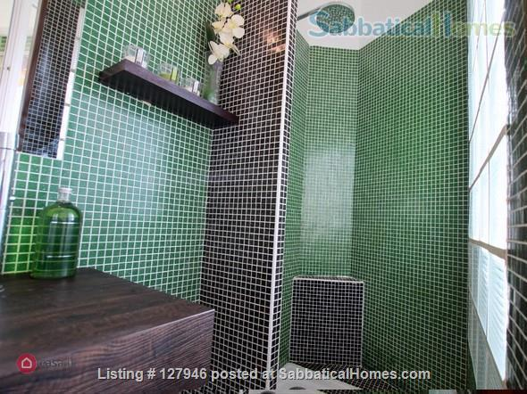 Cozy flat in the heart of Nice Home Rental in Nice, Provence-Alpes-Côte d'Azur, France 5